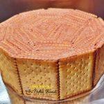 tort de biscuiti cu mascarpone reteta simpla 1 150x150 - Tort de biscuiti cu mascarpone si nutella