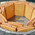 tort de biscuiti cu mascarpone reteta simpla 2 150x150 - Tort de biscuiti cu mascarpone si nutella