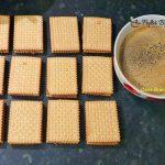 tort de biscuiti cu mascarpone reteta simpla 3 150x150 - Tort de biscuiti cu mascarpone si nutella
