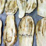 Musaca de vinete cu carne tocata reteta gina bradea 14 150x150 - Musaca de vinete cu carne tocata