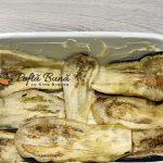 Musaca de vinete cu carne tocata reteta gina bradea 16 150x150 - Musaca de vinete cu carne tocata