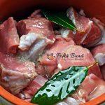 Tocanita de vita cu legume reteta taraneasca veche gina bradea 15 150x150 - Tocanita de vita cu legume - reteta taraneasca