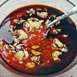 aripioare de pui cu sos dulce acrisor gina bradea 3 150x150 - Aripioare de pui cu sos dulce-acrisor