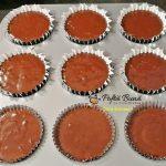 briose cu cafea si ciocolata reteta simpla 4 150x150 - Briose cu ciocolata si cafea