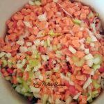 ciorba ardeleneasca de porc cu tarhon 2 150x150 - Ciorba ardeleneasca de porc cu tarhon