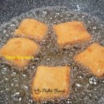 portofele cu branza si ciocolata 8 150x150 - Portofele cu branza si ciocolata