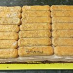 prajitura cu mascarpone si ciocolata 4 150x150 - Prajitura cu mascarpone si ciocolata