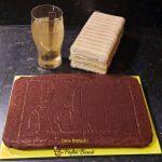 prajitura cu mascarpone si ciocolata 5 150x150 - Prajitura cu mascarpone si ciocolata