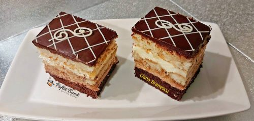 prajitura cu mascarpone si ciocolata 7 500x239 - Prajitura cu mascarpone si ciocolata