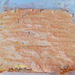 prajitura cu mere nuca de cocos frisca reteta simpla 5 150x150 - Prajitura cu mere, nuca de cocos si frisca