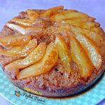 tort cu pere si frisca reteta simpla 3 150x150 - Tort cu pere si frisca