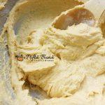Galuste de faina reteta pentru papricas gulas tocanite gina bradea 6 150x150 - Galuste de faina reteta pentru papricas, gulas, tocanite