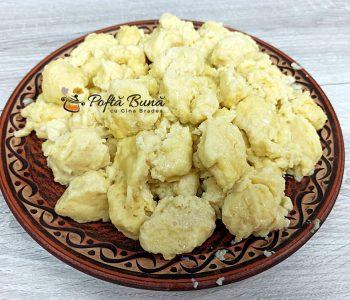Galuste de faina reteta pentru papricas gulas tocanite gina bradea 8 350x300 - Index retete culinare (categorii)