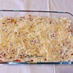 cannelloni umpluti cu spanac si ricotta 1 150x150 - Cannelloni umpluti cu spanac si ricotta