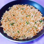 rosii umplute cu orez reteta simpla 2 150x150 - Rosii umplute cu orez