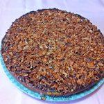 tort delicia reteta simpla 1 150x150 - Tort Delicia reteta simpla