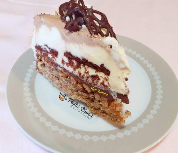 Tort Delicia