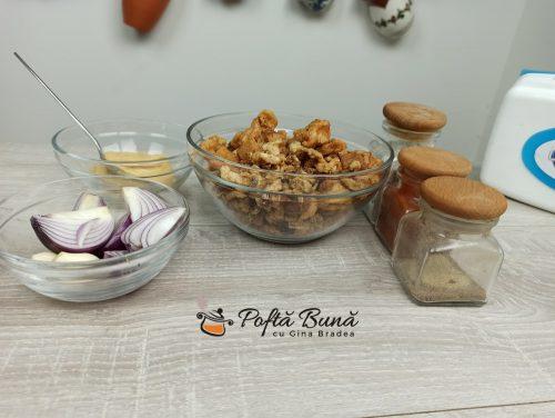 Pasta de jumari reteta traditionala din ardeal gina bradea 1 500x376 - Pasta de jumari reteta traditionala
