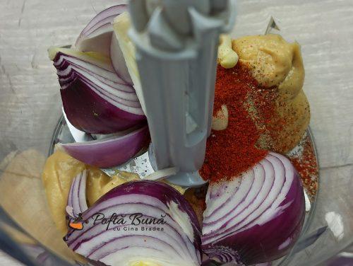 Pasta de jumari reteta traditionala din ardeal gina bradea 2 500x376 - Pasta de jumari reteta traditionala