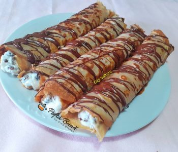 clatite faina castan urda stafide 1 350x300 - Index retete culinare (categorii)