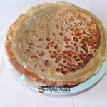 clatite faina castan urda stafide 3 150x150 - Clatite din faina de castane umplute cu ricotta si stafide