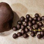 nuci cu cacao crema cocos reteta rapida 3 150x150 - Nuci cu cacao si crema de cocos