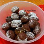 nuci cu cacao crema cocos reteta rapida 7 150x150 - Nuci cu cacao si crema de cocos