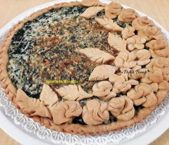 tarta cu urda spanac reteta simpla 9 350x300 - Index retete culinare (categorii)