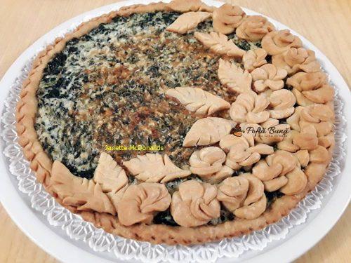 tarta cu urda spanac reteta simpla 9 500x375 - Index retete culinare (categorii)