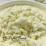 Placinta cu iaurt si branza sarata reteta gina bradea 4 150x150 - Placinta cu iaurt si branza sarata - reteta simpla