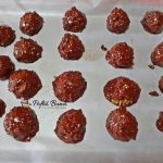 bomboane din napolitane reteta simpla 2 150x150 - Bomboane din napolitane