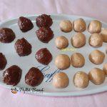 bomboane din napolitane reteta simpla 3 150x150 - Bomboane din napolitane