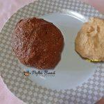 bomboane din napolitane reteta simpla 4 150x150 - Bomboane din napolitane