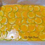 rulada din omleta cu dovlecei carne tocata 4 150x150 - Rulada din omleta cu dovlecei, carne tocata si cascaval