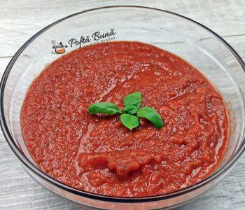 sos pentru pizza reteta rapida gina bradea 1 350x300 - Index retete culinare (categorii)