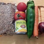 orez cu secara grau grisca legume reteta de post 7 150x150 - Orez cu secara, grau, hrisca si legume reteta de post