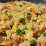 orez prajit cu piept de pui si ou reteta asiatica 3 150x150 - Orez prajit cu piept de pui si ou