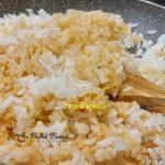 orez prajit cu piept de pui si ou reteta asiatica 4 150x150 - Orez prajit cu piept de pui si ou
