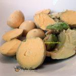 oua umplute cu avocado si crema de branza 3 150x150 - Oua umplute cu avocado si crema de branza
