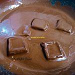 reteta salam de biscuiti cu ciocolata 3 150x150 - Salam de biscuiti cu ciocolata