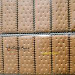 reteta salam de biscuiti cu ciocolata 4 150x150 - Salam de biscuiti cu ciocolata