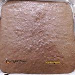 rulada cu crema de ciocolata reteta simpla 4 150x150 - Rulada cu crema de ciocolata