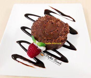 rulada cu crema de ciocolata reteta simpla 7 350x300 - Index retete culinare (categorii)