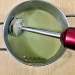 supa crema de praz cu avocado reteta de post 4 150x150 - Supa crema de praz cu avocado