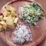 supa crema de praz cu avocado reteta de post 6 150x150 - Supa crema de praz cu avocado