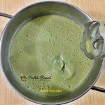 supa crema de praz cu avocado reteta de post 7 150x150 - Supa crema de praz cu avocado