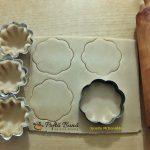 cosulete cu crema de migdale reteta de post 3 150x150 - Cosulete cu crema din lapte de migdale