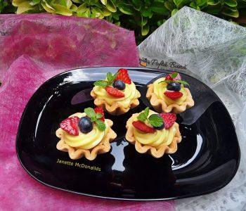 cosulete cu crema de migdale reteta de post 7 350x300 - Index retete culinare (categorii)