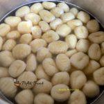 gnocchi cu ciuperci si smantana de soia reteta de post 7 150x150 - Gnocchi cu ciuperci si smantana de soia