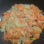 musaca de cartofi si ciuperci reteta de post 5 150x150 - Musaca de cartofi si ciuperci reteta de post